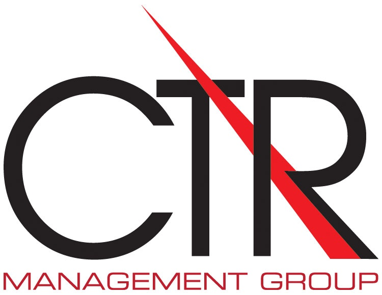 CTR Management Group LLC - Human Resources Specialist II