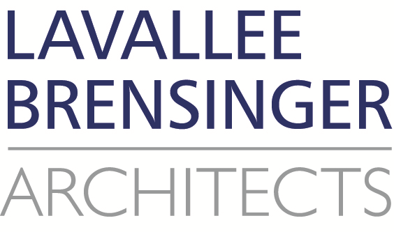 Lavallee Brensinger Pa Project Architect