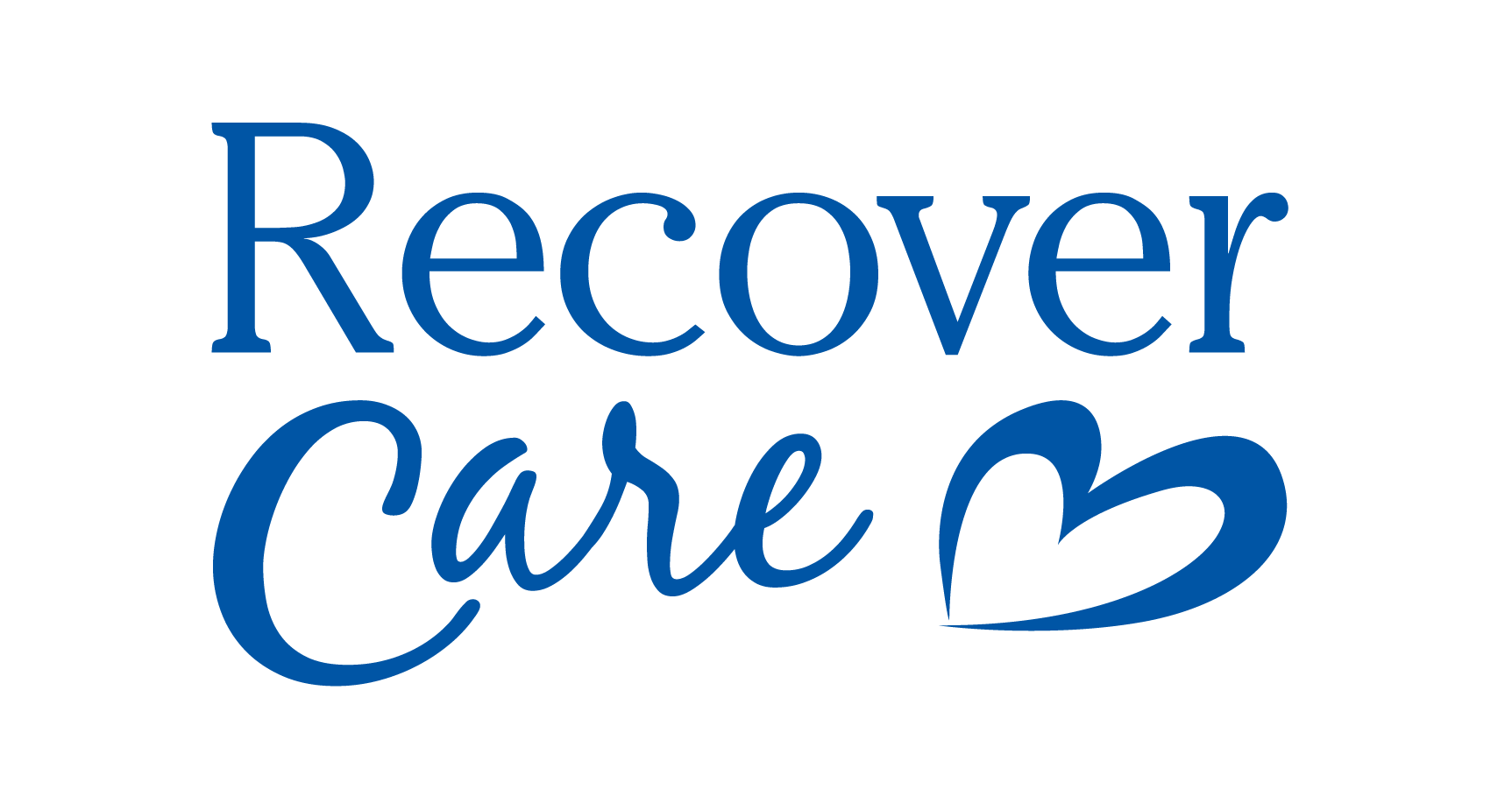 recover health services inc job opportunities