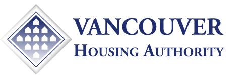 Vancouver Housing Authority logo
