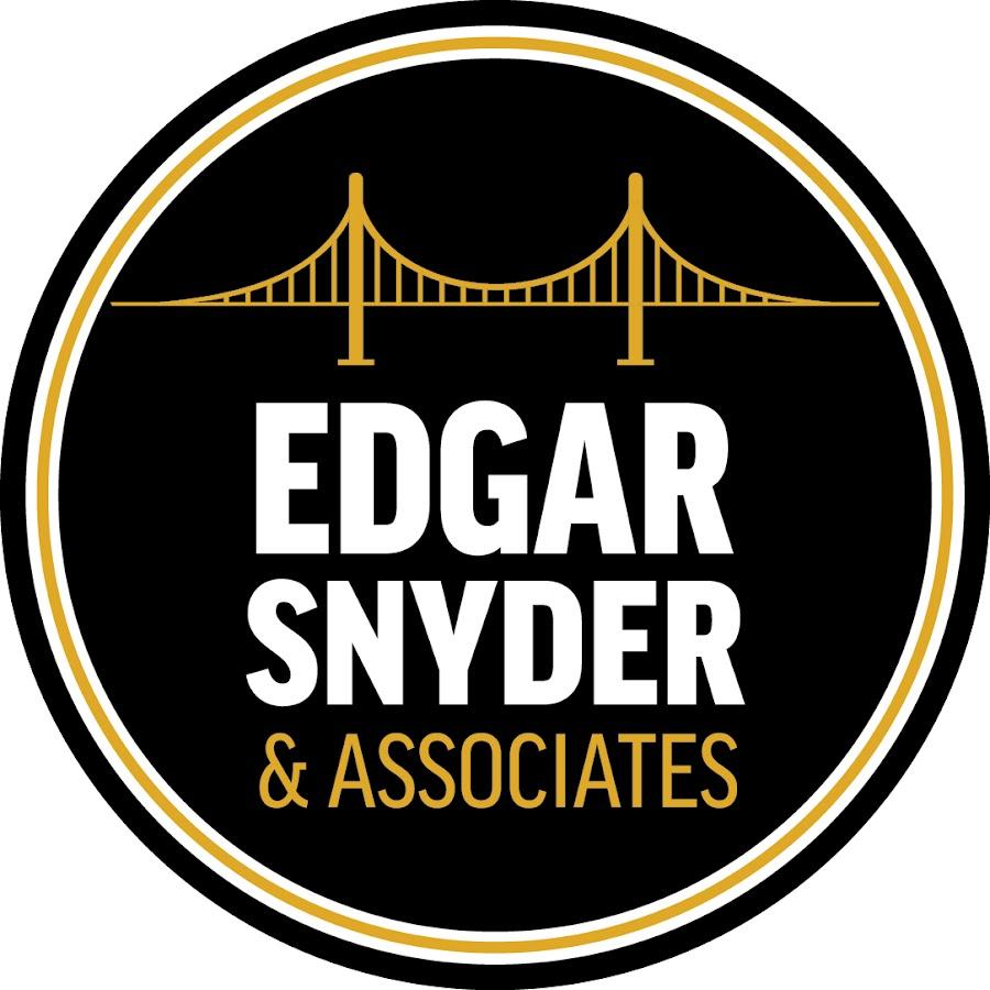 Edgar Snyder & Associates, LLC - Medical Records Assistant