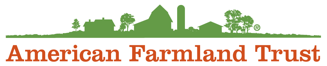 Image result for american farmland trust