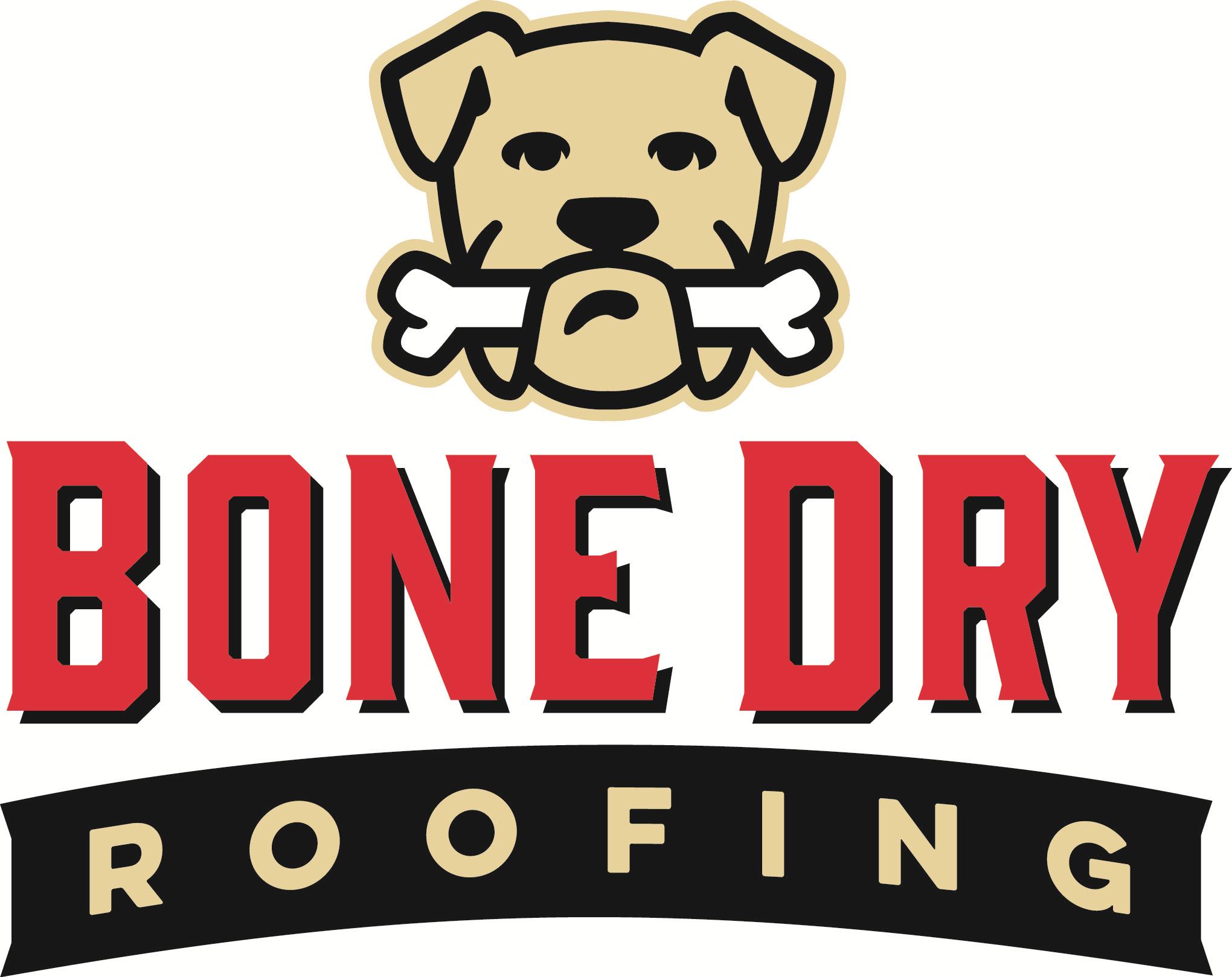Bone Dry Roofing Inc