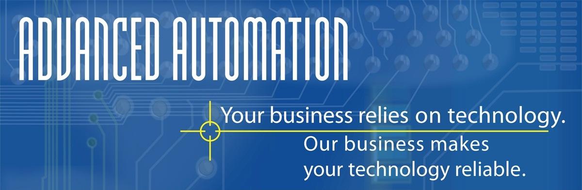 Advanced Automation Inc  - Level 2 Help Desk/Field Service