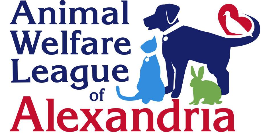 Animal Welfare League Of Alexandria Animal Care Technician