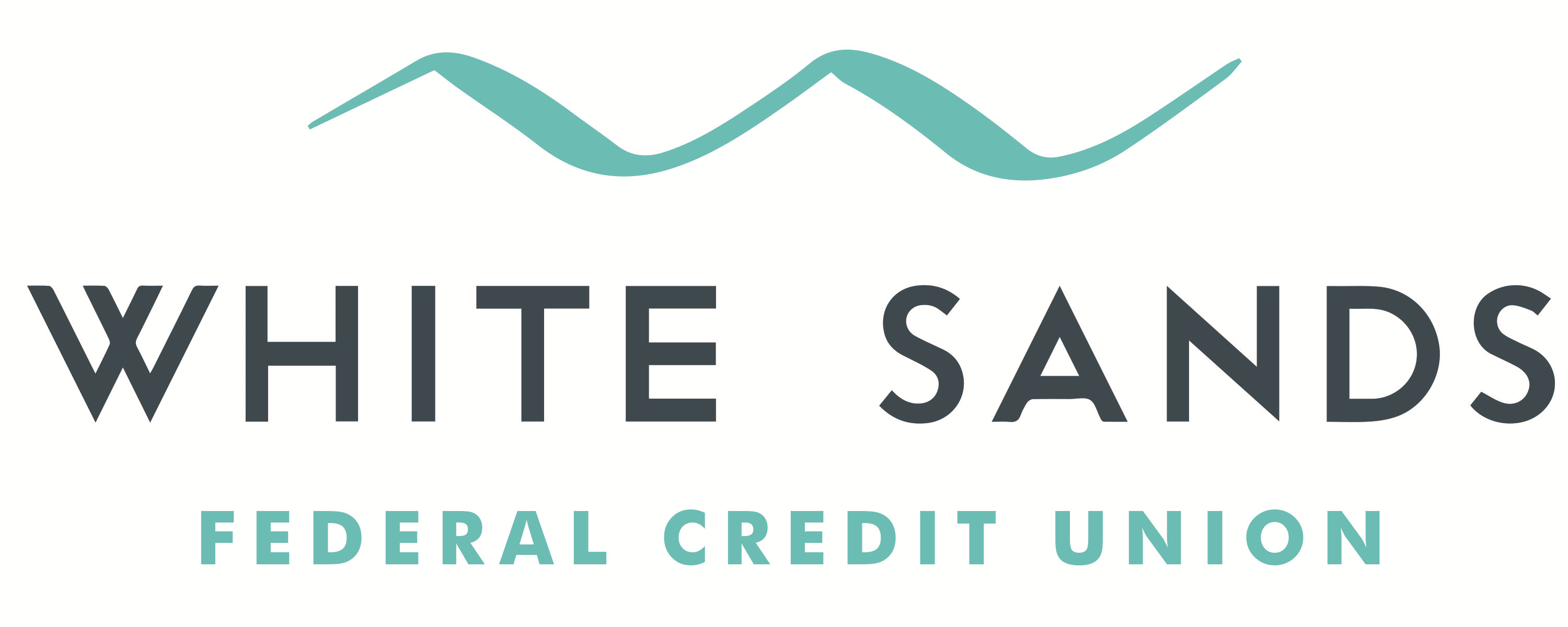 White Sands Federal Credit Union Mortgage Loan Manager