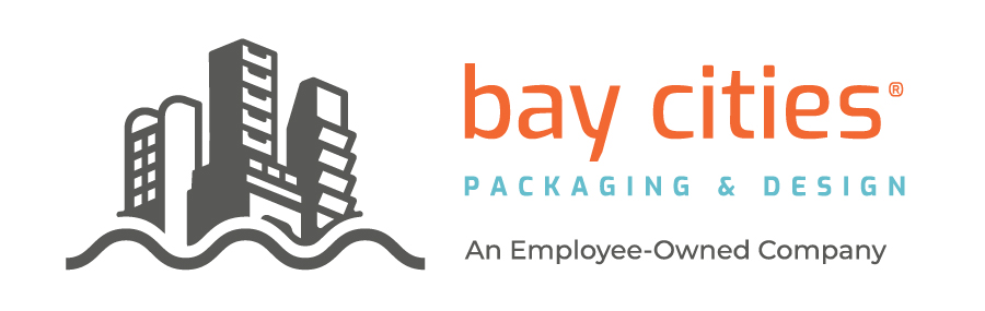 Image result for bay cities packaging