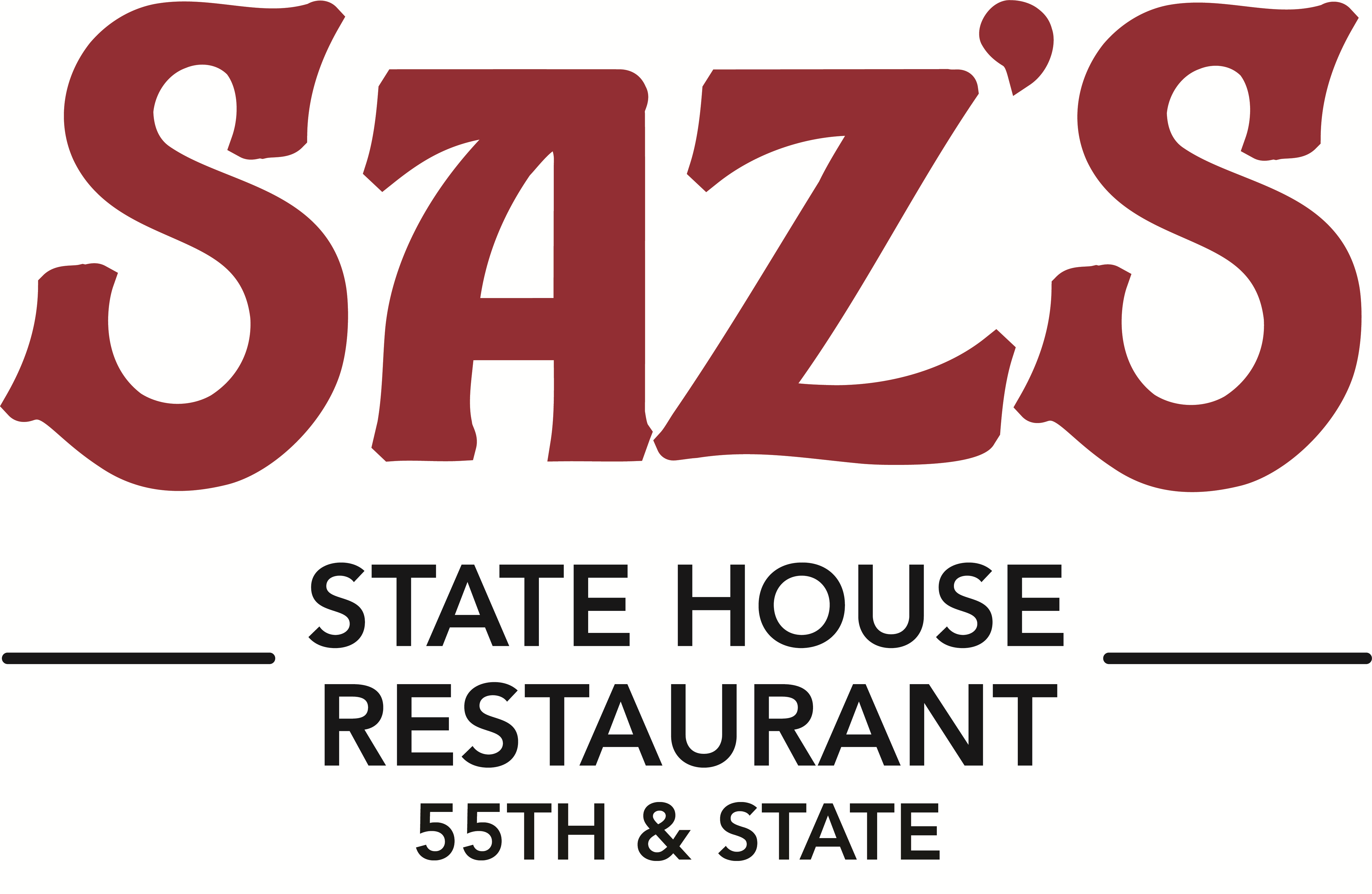 Sazco Inc Seeking Chef For Iconic Milwaukee Restaurant