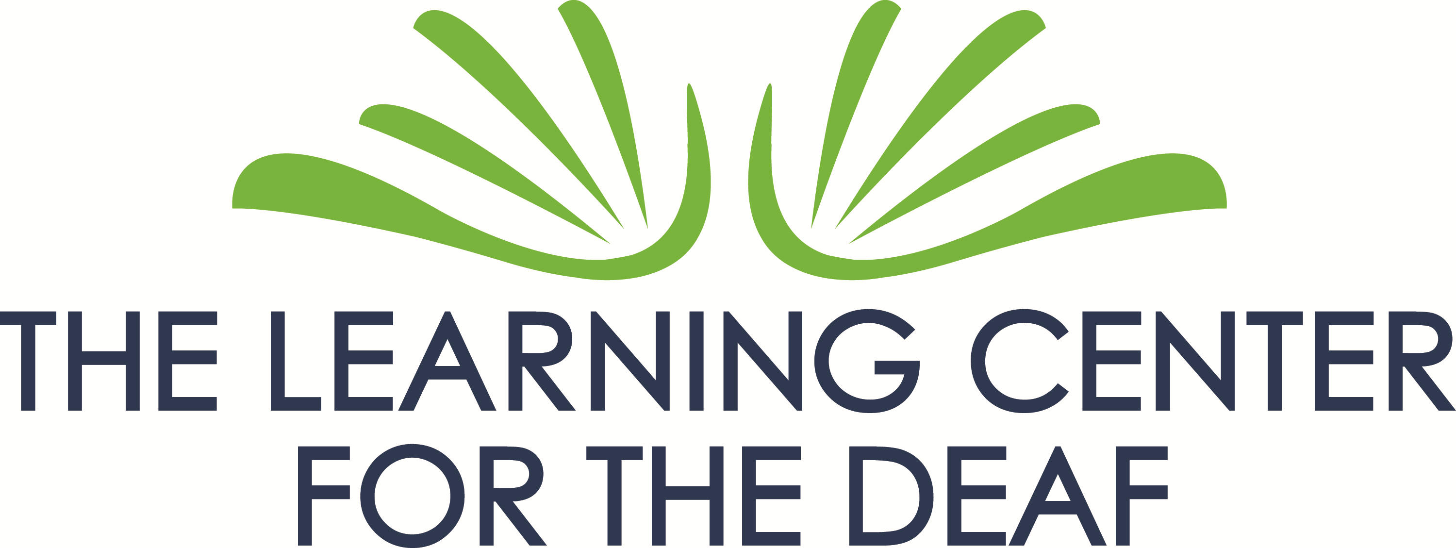 The Learning Center for the Deaf Inc - MPS ASL Specialist/Tutor