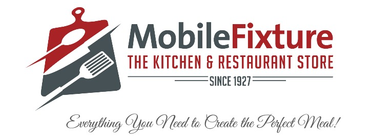 Mobile Fixture And Equipment Co Inc Restaurant