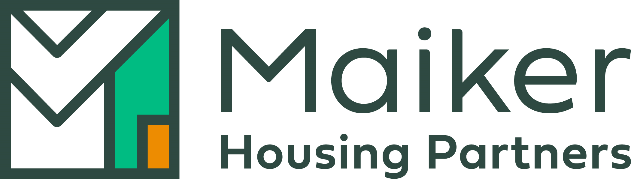 Adams County Housing Authority - Community Manager