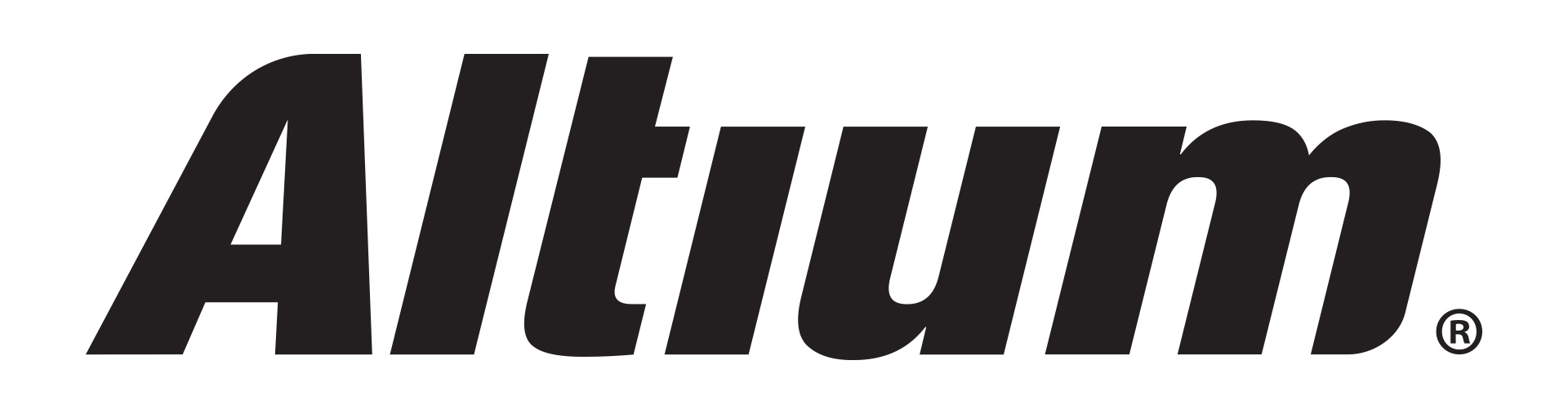 Altium - Customer Specialist, Technical Support