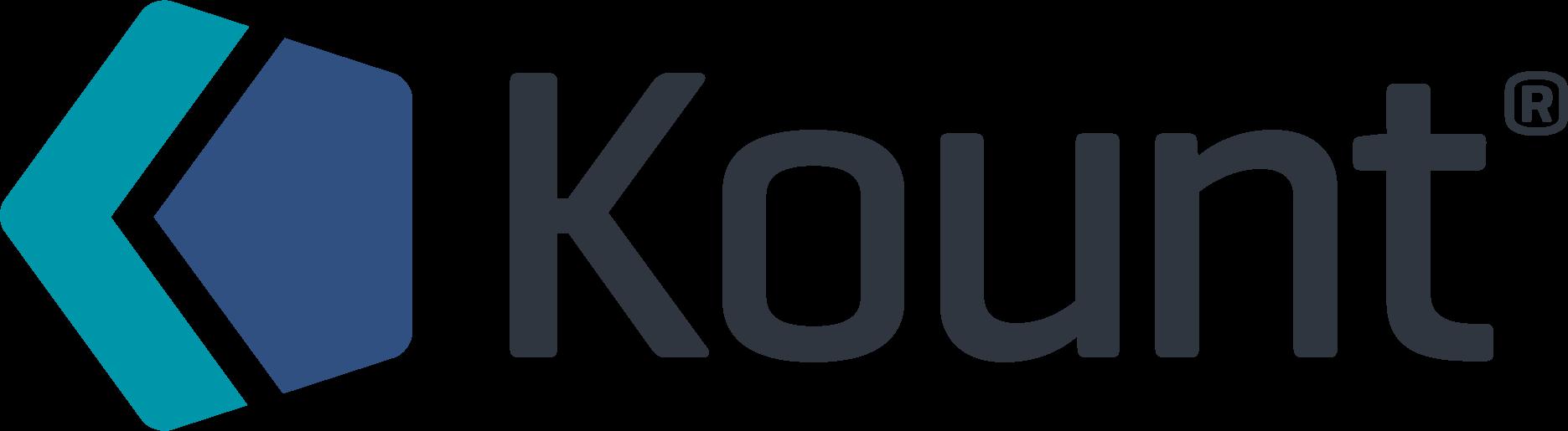 Kount - PARTNER ACQUISITION MANAGER-AU