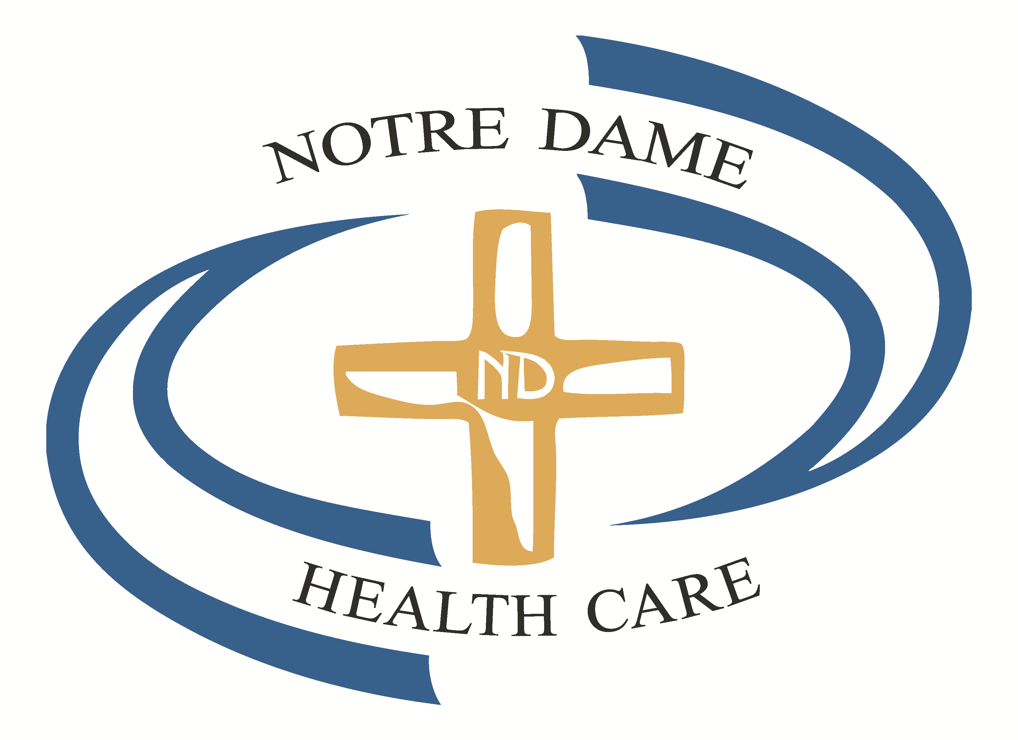 Notre Dame Health Care - Resident Care Assistant ...