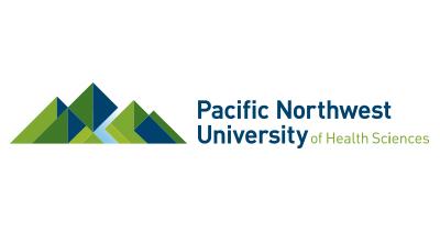 Pacific Northwest University of Health Sciences - Student ...