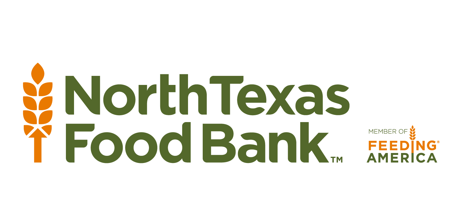 north texas food bank denton