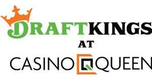 Casino pbx operator job description for resume