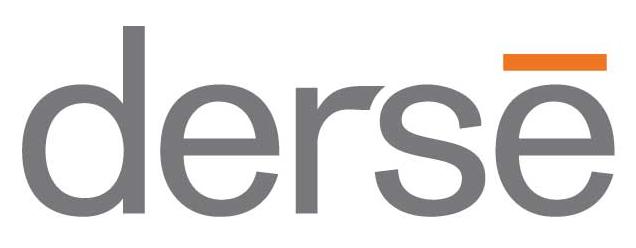 Derse logo