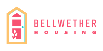 BELLWETHER HOUSING - Accounting Analysis