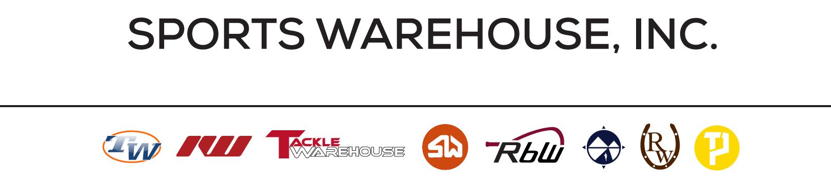 Tennis Warehouse Georgia Warehouse Associate Job Opening In Alpharetta Ga At Sports Warehouse Inc Salary Com