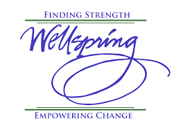 Wellspring Inc. - Customer Care Position