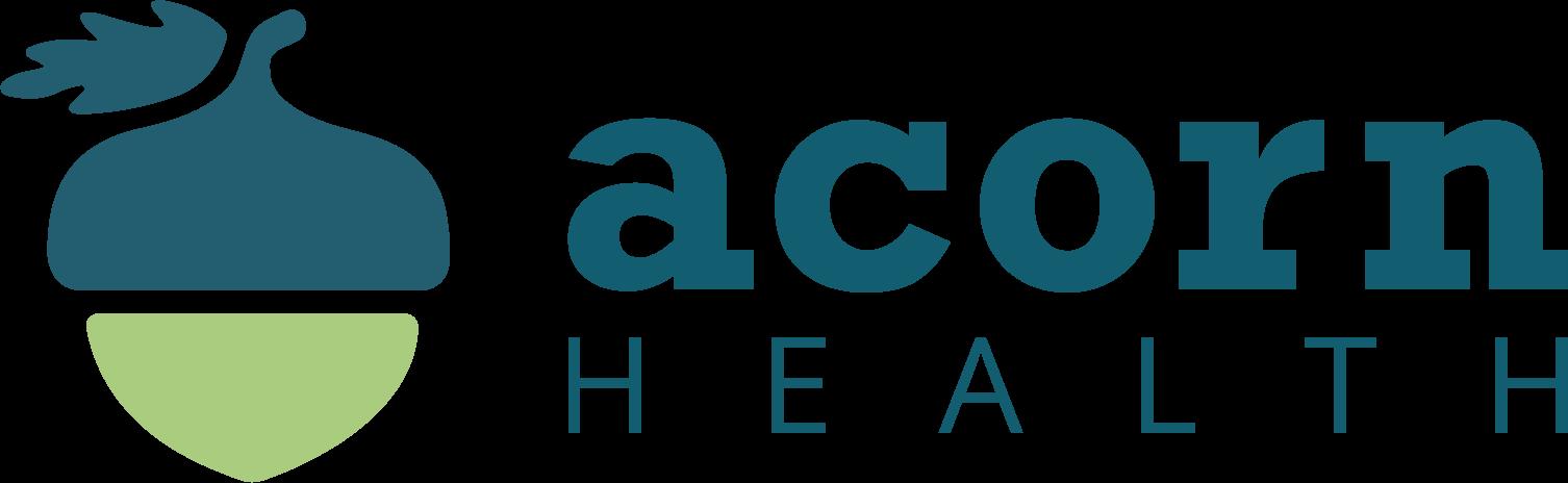 Acorn Health Insurance Verification Specialist